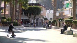 """¿Por qué la Comunidad Valenciana no ha entrado en la """"nueva normalidad"""" y Murcia sí?"""