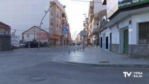 Pilar de la Horadada, uno de los tres municipios elegidos para un proyecto piloto de vivienda