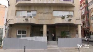 La justicia investiga al grupo municipal Vox en Torrevieja