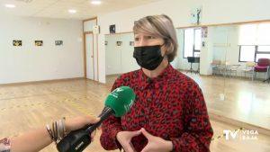 Una escuela de baile de Catral representará a España en la competición All Dance World, en EEUU