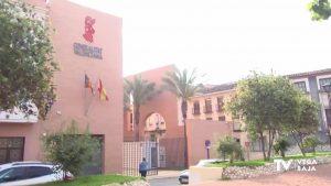 Aplazada la comparecencia de Emilio Bascuñana ante el juez para declarar