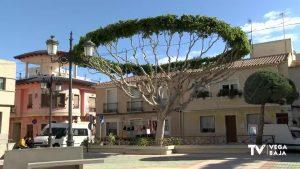 El ayuntamiento de Formentera del Segura alerta de la presencia de posibles falsos revisores de gas