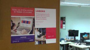 Granja de Rocamora y San Miguel de Salinas se quedan fuera del programa Labora 2021