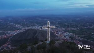 La Cruz de la Muela, sin luz por segundo año consecutivo