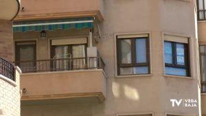 Alicante es la provincia de la Comunidad Valenciana con el precio de la vivienda más caro