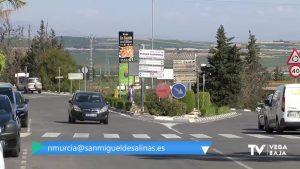 San Miguel de Salinas pone en marcha el Censo Municipal de Mascotas