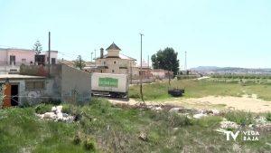 Más de 700.000 euros para acabar con la demanda histórica de una zona deportiva en Molins