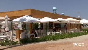 Carlos Mazón insiste: la Costa Blanca es un destino turístico seguro