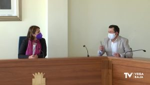 El 11 de mayo arranca el proyecto de Presupuestos Participativos de la Generalitat
