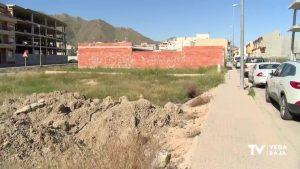 Cox impulsa la limpieza voluntaria de solares y terrenos del municipio hasta el 15 de junio