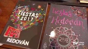 ¿Fiestas patronales a partir de septiembre? Algunos municipios de la Vega Baja ya se preparan