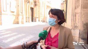 """Campaña de """"desprestigio"""" a municipios socialistas desde la Diputación de Alicante"""