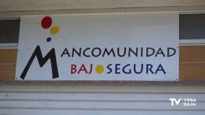 346.921 euros para mejorar la situación de precariedad que atraviesan familias de la Vega Baja