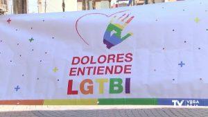 La homofobia, el otro virus que sigue latente en la sociedad