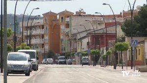 Detenido un fugitivo italiano por extorsión y chantaje: se refugiaba en Formentera del Segura