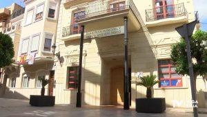 Jornada de puertas abiertas para celebrar el Día de los Museos en Callosa de Segura