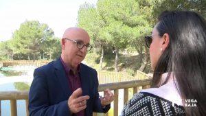 El PADER asegura que se están entregando ayudas a empresas con domicilio fiscal fuera de Rojales