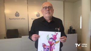 El Comisionado del Hospital de Torrevieja no será una persona vinculada a la medicina