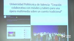 La Copa España Creativa Orihuela 2020 ha contado con 3.000 votos al día