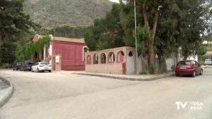 El Ahogadero Secante del Gusano de la Seda pasa a ser de titularidad municipal