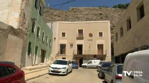 Cerca de 35.000 personas ha recibido ayuda de Cáritas en el último año