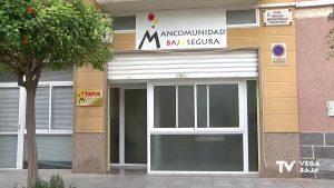La Mancomunidad Bajo Segura ha ayudado a 264 personas a buscar trabajo