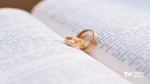 Aumentan los divorcios en el primer trimestre de 2021