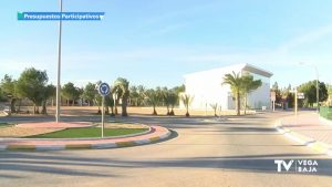 Esquerra Unida propone mejorar la conexión de la Vega Baja en los Presupuestos Participativos 2022