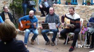 La Primavera Hernandiana, Benejuzarte y el Febrero Musical de Cox reciben ayudas de Diputación