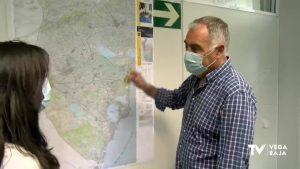 El Plan Vega Renhace se marca como objetivo la creación de un plan de emergencias comarcal