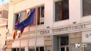 La Casa Consistorial de Bigastro contará con balcón y con un museo para mostrar la historia local