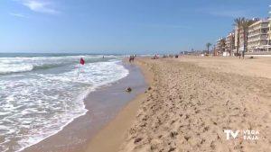 Todas las playas de la Vega Baja permanecerán cerradas durante la noche de San Juan