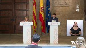 La desescalada se estanca por los brotes: la Comunidad Valenciana prorroga las medidas 15 días más