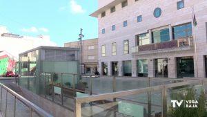El Taller de Teatro de Pilar de la Horadada finaliza con éxito al poner en escena seis obras
