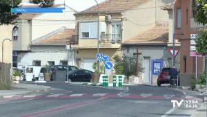 Rafal pide a la Conselleria de Obras Públicas una ronda perimetral para la mejora del municipio
