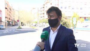 José Aix, elegido miembro del Consejo General de Ciudadanos