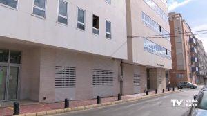 El alcalde de Torrevieja declarará en calidad de investigado tras una denuncia de Los Verdes
