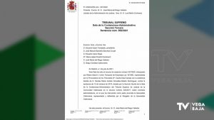 Ribera Salud celebra la sentencia del Supremo mientras que Sanidad dice que la reversión continúa