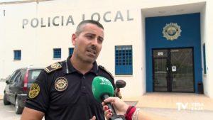 30.000 euros buscan dueño en Orihuela