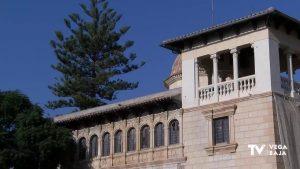 Orihuela invertirá 9,5 millones de euros en el casco histórico