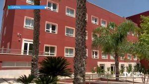 Llegan los primeros usuarios al complejo residencial Casaverde Villa de Catral