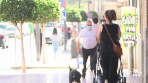 El ayuntamiento de Callosa de Segura prefería otras medidas antes que el toque de queda