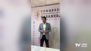 Arranca el VI Congreso Internacional de la Habanera