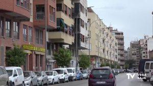 El Consell aprueba un convenio con Orihuela para crear un proyecto piloto de vivienda