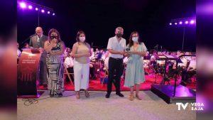 Guardamar celebra el día de su patrón a la espera de un 2022 donde brillar con más fuerza