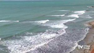 Expertos del CEAM advierten de la recurrencia de episodios extremos en el Mediterráneo