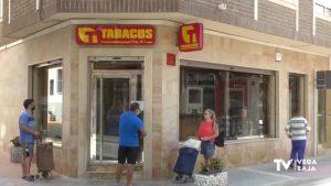 El consumo de tabaco: al alza en la Vega Baja
