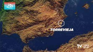 El cuartel general de Las Guerreras para el Mundial femenino de Balonmano 2021 estará en Torrevieja