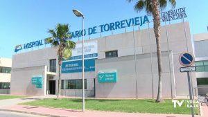 La dirección del Hospital vuelve a pedir disculpas y culpabiliza a Consellería de la saturación