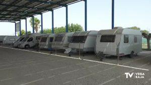 El alquiler de autocaravanas: lo más demandado para viajar este verano